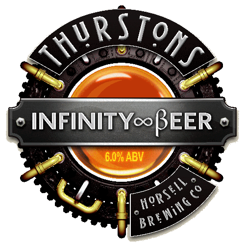 Infinity Ale